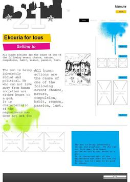 WebSite Makers Pro poster