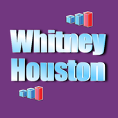 The Best of Whitney Houston Songs icon