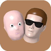 Guide For Whos Your Daddy icon