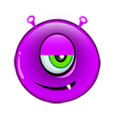 Monster Match 3 icon