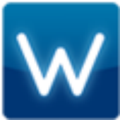 WiKalenda icon