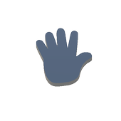 Slap The Boss (Unreleased) icon