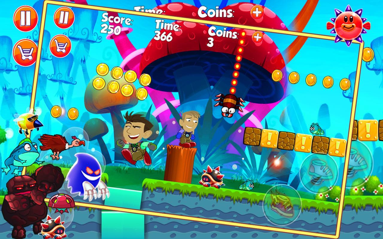 juegos de casino jungle wild gratis
