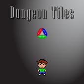Dungeon Tiles icon