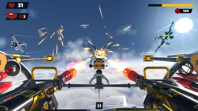 Turret Gunner screenshot 4