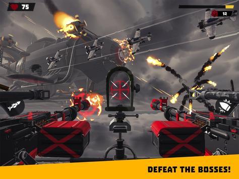Turret Gunner screenshot 8