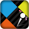 Ballz 2k - Free balls games Insanely Brick breaker icon