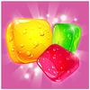 Ballz vs Sweet Cubes - Insanely brick breaker icône