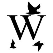 Wildlife Incidents icon