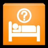 Sleep Flo icon