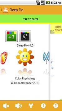 Sleep Flo screenshot 2