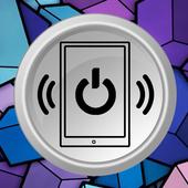 K's Vibration Tester icon