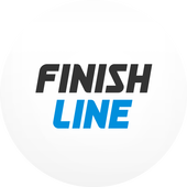 Finish Line - Winner's Circle icon