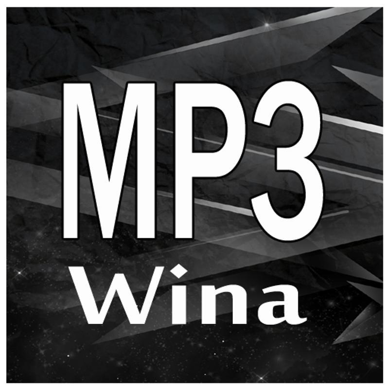 Wina Pop Sunda For Android Apk Download