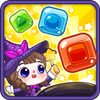 Witch&Jelly icon