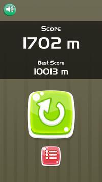 Crazy Moto apk screenshot