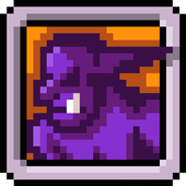 Idle Combat: Pixels icon