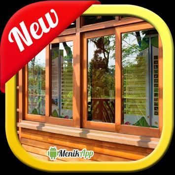 Window Design Ideas screenshot 9