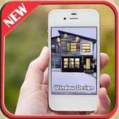 Window Design Ideas icon
