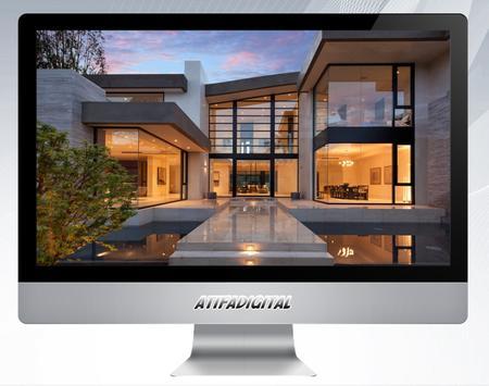 Window Design Ideas screenshot 3