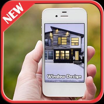 Window Design Ideas screenshot 5