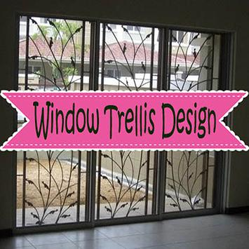 Window Trellis Design screenshot 8