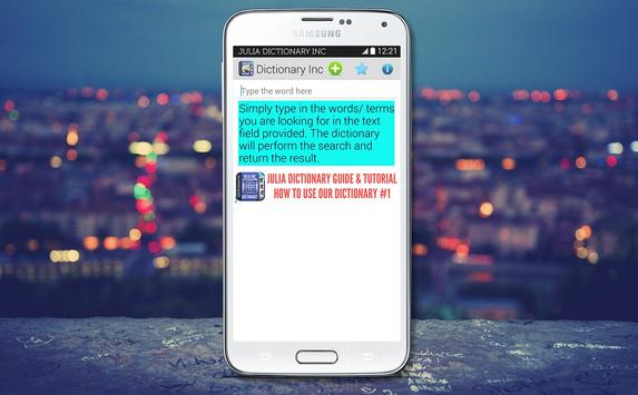 Wine Dictionary for Android - APK Download