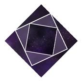 Squarestellar icon