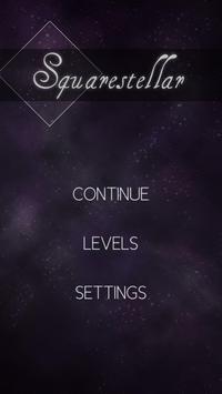 Squarestellar apk screenshot