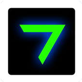 Rooftop Runner icon