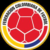 Selección Colombia Oficial icon