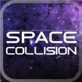 SpaceCollision icon