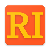 relax_ip icon