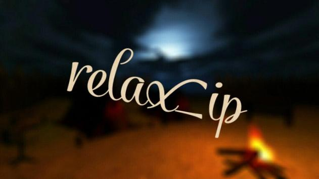 relax_ip poster