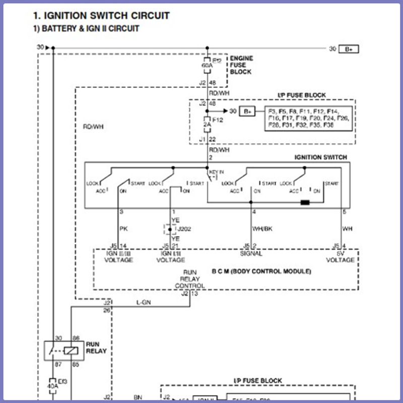 Groovy Wiring Circuit Diagram For Android Apk Download Wiring 101 Capemaxxcnl
