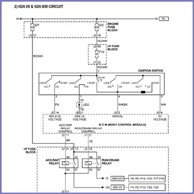 Wiring circuit diagram apk download free auto vehicles app for wiring circuit diagram apk screenshot ccuart Gallery