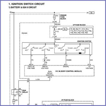 Wiring Circuit Diagram screenshot 7