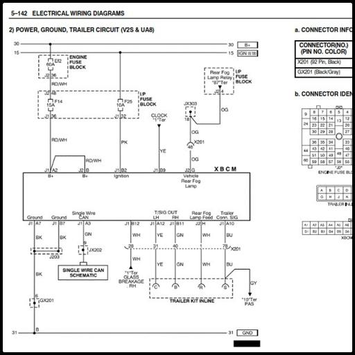 Wiring Diagram Circuit for Android - APK Download on cat c7 fuel system diagram, ecm motor serial number, ecm pin diagram, ecm motor installation, 1990 chevy lumina engine diagram, generator stator diagram, ecm x 13 motor, ecm motor schematic, biogas generator diagram, rectifier diagram, ecm schematic diagram, cat 6 pin diagram, 855 cummins fuel pump diagram, cummins isb fuel system diagram, ecm motor controller circuits, ecm wiring harness, aiim ecm diagram, 2003 cadillac deville fuse box diagram, enterprise system diagram, ecm motor parts,