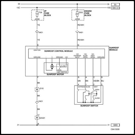 Wiring Diagram Korean Cars for Android - APK Download on