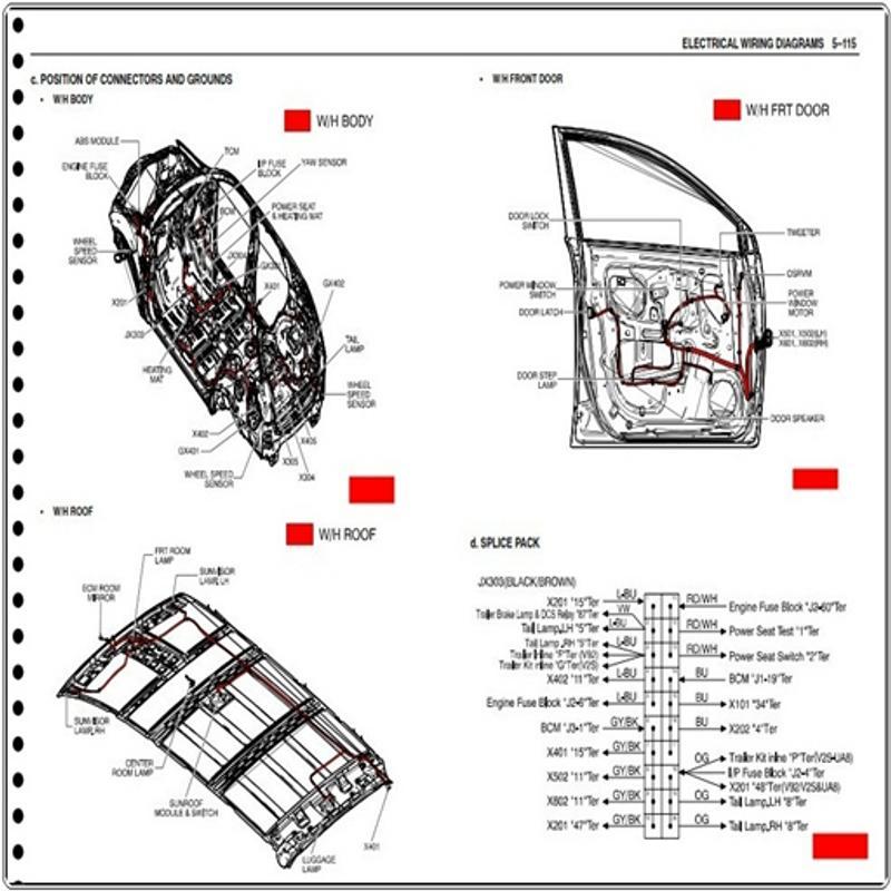 Peachy Wiring Diagram Mobil Fur Android Apk Herunterladen Wiring Digital Resources Xeirawoestevosnl