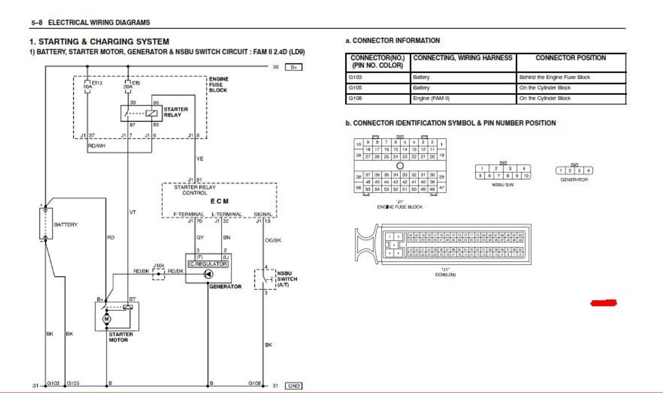 Electrical Control Panel Wiring Diagram Complete for Android - APK on control panel circuit, control panel parts, assembly diagram, control wiring schematics, control panel generator, control panel speedometer, control panel system, control panel transformer, control panel cover, control panel troubleshooting, control panel guide, control wiring basics, duplex pump control panel diagram, control panel accessories, control panel exhaust, control panel flow diagram, control panel power, control panel electrical, double hung windows parts diagram, control panel assembly,