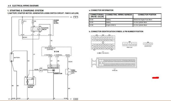 Electrical control panel wiring diagram complete apk download free electrical control panel wiring diagram complete poster electrical control panel wiring diagram complete apk screenshot asfbconference2016 Choice Image