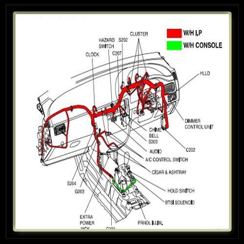 automotive elec wiring diagram for android  apk download
