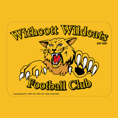 Withcott Wildcats FC icon