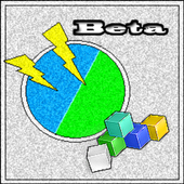 RollingBall3D icon
