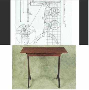 Woodworking project blueprints apk download free lifestyle app for woodworking project blueprints apk screenshot malvernweather Choice Image