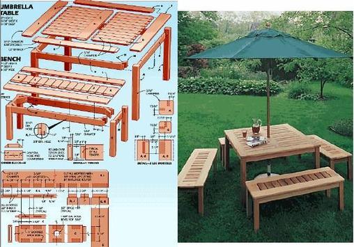 Woodworking project blueprints apk download free lifestyle app for woodworking project blueprints apk screenshot malvernweather Gallery