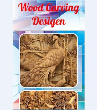 Wood Carving Desigen apk screenshot