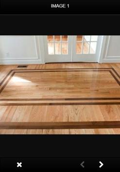 Wood Floor Designs screenshot 25