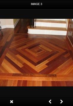 Wood Floor Designs screenshot 27